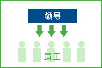img_reader02_cn